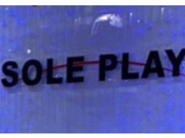 Sole Play Atlanta Sneakers